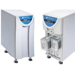 PerkinElmer - N0777719 - 12 kVA UPS for ELAN-50/60 Hz