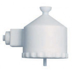 PerkinElmer - N0790373 - 50 mL TFE Tracey Spray Chamber for Avio 200/500