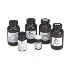 PerkinElmer - N2410501 - Sulfamic Acid, 10 g.