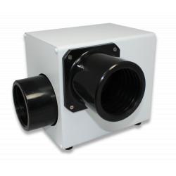 PerkinElmer - N3131009 - External Exhaust System for Oven Cavity Ventilation