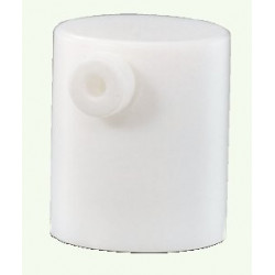 PerkinElmer - N3132012 - Cap for Standard 75 mL (40 Bar) Digestion Vessels without DPC Pressure Sensor