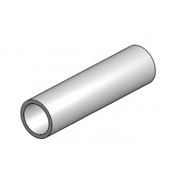PerkinElmer - N3133010 - Ceramic Pressure Jacket for High Pressure 100 mL (100 Bar) Digestion Vessel