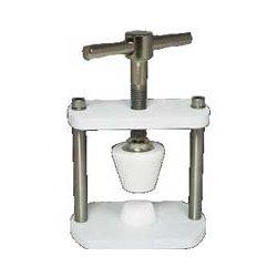 PerkinElmer - N3133019 - Single-Seal Lip Forming Tool for High Pressure 100 mL (100 Bar) Digestion Vessel Pressure Seals