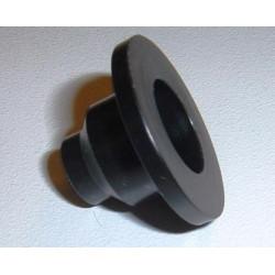 PerkinElmer - N5361180 - Diamond DSC Sample Loading Tool