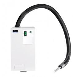 PerkinElmer - N5374099 - PYRIS 6 DSC Intracooler (230 V, 50/60 Hz)