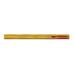 PerkinElmer - N6502004 - Splitless Siltek Liner with Wool 2mm Package of 5