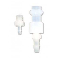 PerkinElmer - N8121036 - FG+ Gas Quick Connect for MEINHARD Nebulizers