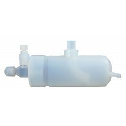 PerkinElmer - N8142000 - 47 mL PFA Barrel Spray Chamber for NexION 300/350