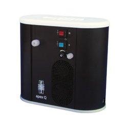 PerkinElmer - N8145290 - Apex Q system for NexION