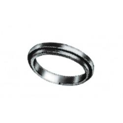 PerkinElmer - N9300030 - Brass Back Ferrule, Size: 1/4in, Pkg 5