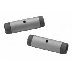 PerkinElmer - N9300651 - Standard HGA Graphite Tubes with Integrated Platform, Pkg. 40