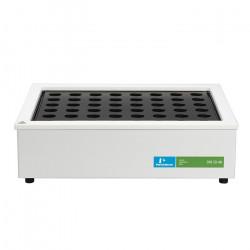 PerkinElmer - N9300804 - SPB 50-72, 72 position 50 mL 230 V