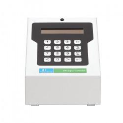 PerkinElmer - N9300808 - SPB Digital Controller