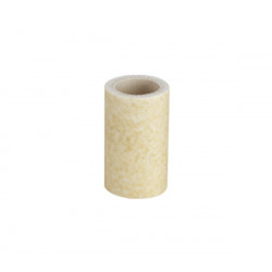PerkinElmer - N9301710 - Replacement Air Filter Cartridge, 1st Stage