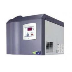 PerkinElmer - N9303210 - Zero Air Generators, 15 Liters per Minute, 120 Volt