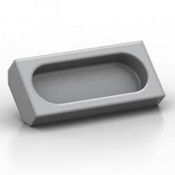 PerkinElmer - N9304601 - GBC Platform, Pyrolytically Coated