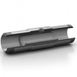 PerkinElmer - N9304611 - Omega Graphite Tube for Hitachi Instruments
