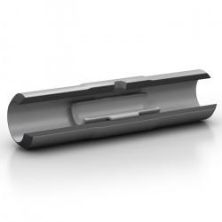 PerkinElmer - N9304622 - Thermo Electron Omega Graphite Tube