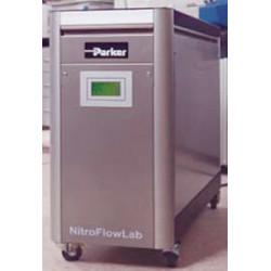 PerkinElmer - N9306213 - NITROGEN NITROFLOW LAB Generator 120volt