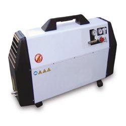 PerkinElmer - N9306351 - Ultra Quiet Auto Dry Oil-Free 220V/ 50Hz Compressor