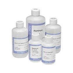 PerkinElmer - N9307107 - Calibration Standards for Method 200.7