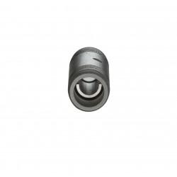 PerkinElmer - N9307834 - Standard HGA Graphite Tubes with Advanced Platform, Pkg. 5