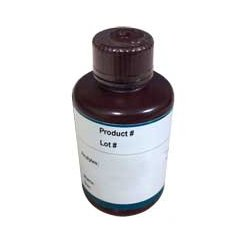 PerkinElmer - N9308166 - Acid Number (AN) Reference Material, 0.5 mg KOH/g-100g