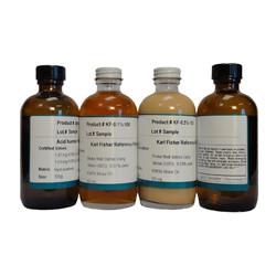 PerkinElmer - N9308281 - Karl Fischer water in oil, 1.0% -100mL