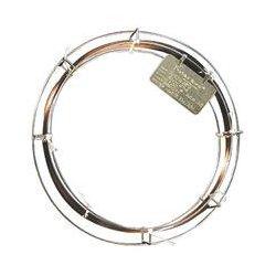 PerkinElmer - N9315074 - Elite-BAC 2 Advantage, 30m x 0.53 mm x 1.0µm