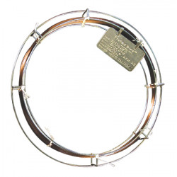 PerkinElmer - N9316678 - Elite-5 Amine capillary column 15m x 0.32mm, 1.50µm