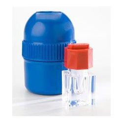 PerkinElmer - NEC599250UC - Lactic Acid, Sodium Salt, L-[14C(U)]-, 250µCi (9.25MBq)