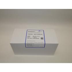 PerkinElmer - NEF1018001PK - GeneScreen Hybridization Transfer Membrane, 1 (20cm x 3m) Roll