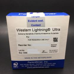 PerkinElmer - NEL111001EA - Western Lightning Ultra, 20 mL