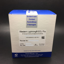 PerkinElmer - NEL120E001EA - Western Lightning ECL Pro, 30 mL