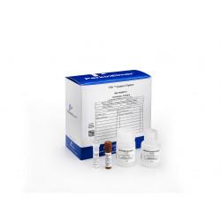 PerkinElmer - NEL705A001KT - TSA Cyanine 5 System, for 50-150 Slides