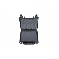 SmallHD - ACC-CASE-SE120 - SmallHD Small Hard Case For 500 Series