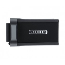 SmallHD - ACC-HOOD-500 - SmallHD Sun Hood for 500 Series Monitors