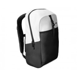 Incase Designs - CL55543 - Incase Cargo Backpack - White/Black