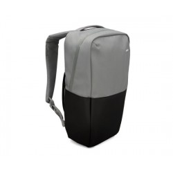 Incase Designs - CL55546 - Incase Staple Backpack - Gray/Black