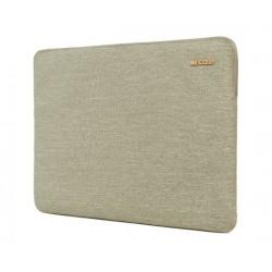 Incase Designs - CL90034 - Incase Slim Sleeve for iPad Pro - Heather Black