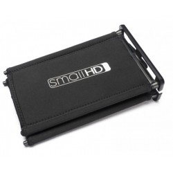 SmallHD - ACC-HOOD-DP7-AC7-OLED - SmallHD Sunhood for DP7 and AC7 OLED Monitors