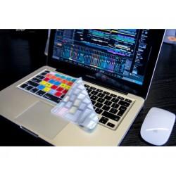 Editors Keys - EK-CV-STUONE-K57-USUK - Editors Keys Presonus Studio One Keyboard Cover