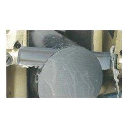 DoAll - 301-069300 - Penetrator?