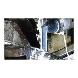 C4 Carbides - 325-365080 - Tungsten Grit