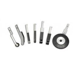 3M - 051141283692 - 3M? File Belt Sander Attachment Arms