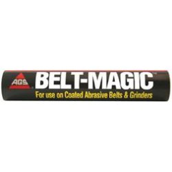 Beltmagic Wax Stick