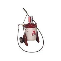 Alemite - 9911-A1 - 9911-A1 Ram High Pressure Portable Pump