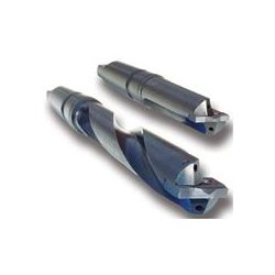 Allied Machine & Engineering - 25020H-004IS100 - Structural Steel T-A? Drilling System Holders