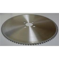 DoAll - 120360019 - Ferrous Metal Cutting Blade