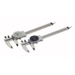 Dialcal Dial Calipers